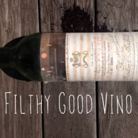 1971 Mouton-Rothschild Filthy Good Vino by Paul Kaan