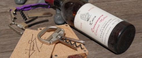 The Durand Corkscrew Test Drive by Paul Kaan