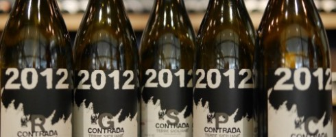 2012 Contrade from Passopisciaro, Photo by Paul Kaan